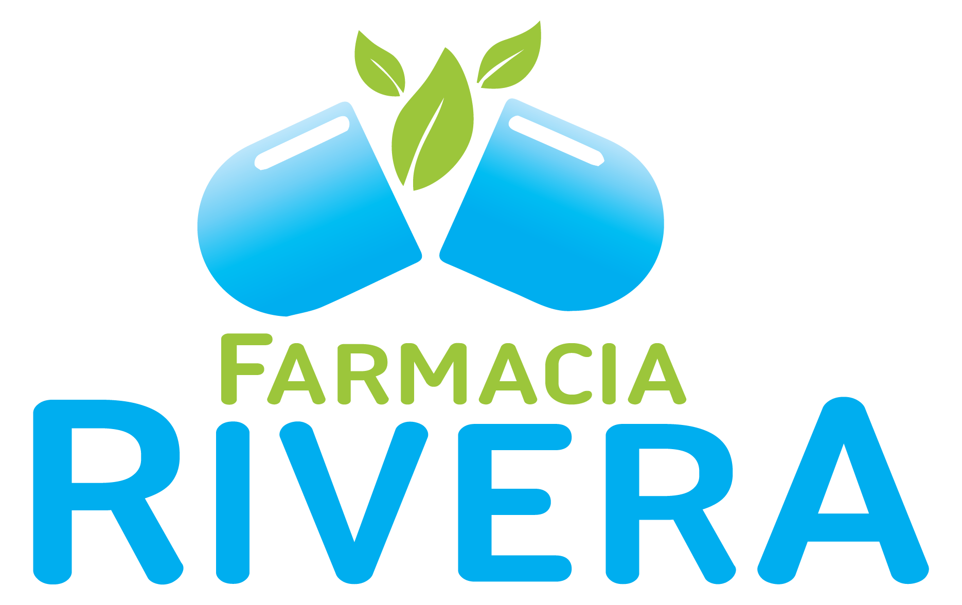 Farmacia Rivera