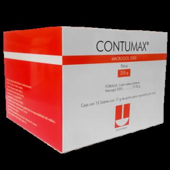 Contumax