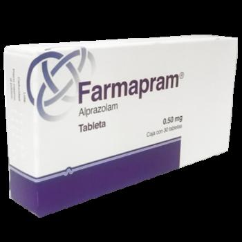 Farmapram