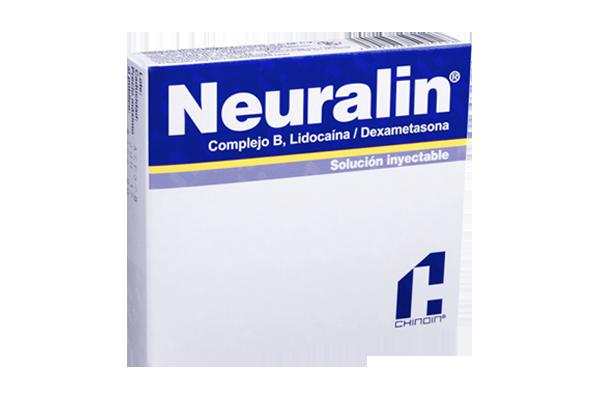 Neuralin