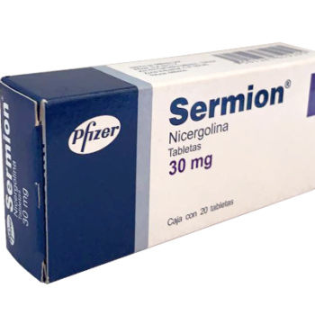 Sermion 30mg